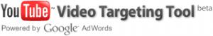 YouTube Video Targeting