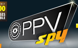 PPVSpy